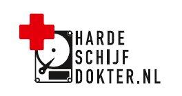 logo hardeschijfokter